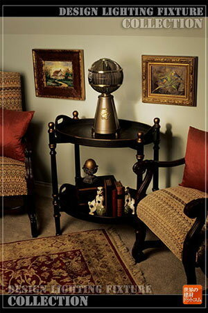 照明器具,シーリングファン,アンティーク,扇風機