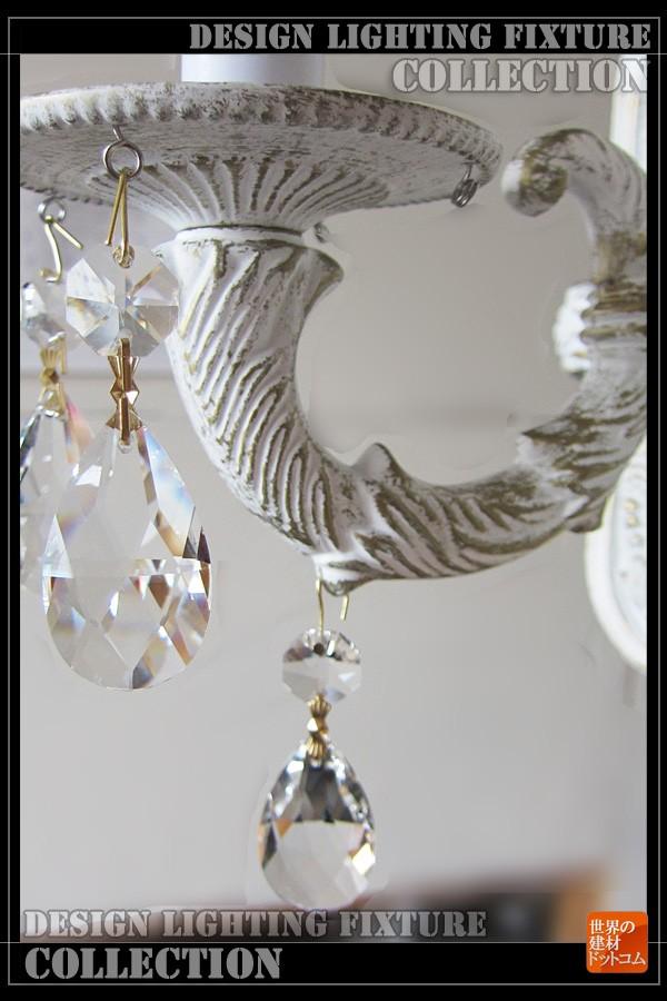照明器具,壁照明,アンティーク,クリスタル