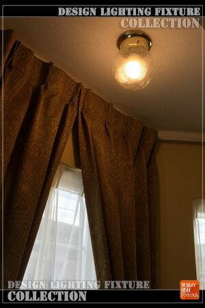 照明器具,シーリングライト,激安,天井照明