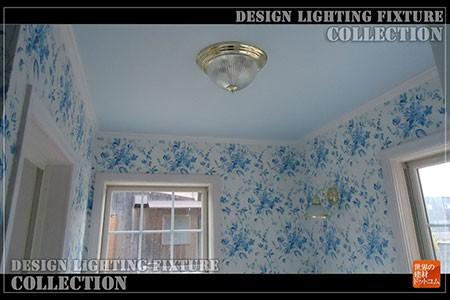 照明器具,天井照明,モダン,激安