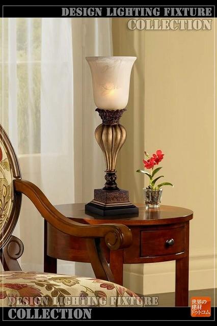 照明器具,テーブルランプ,アンティーク,led