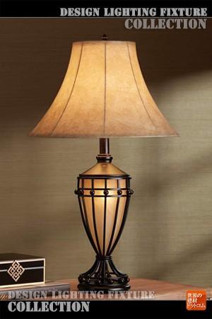照明器具,テーブルランプ,アンティーク,お洒落