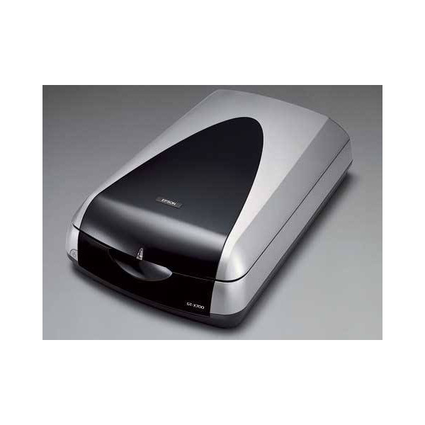 EPSON用SilverFast SE Plus 写真画像の管理編集ソフト フィルムスキャン 自動IT8校正適応  埃キズ除去処理 自動フレーム機能|dipah-shop|22