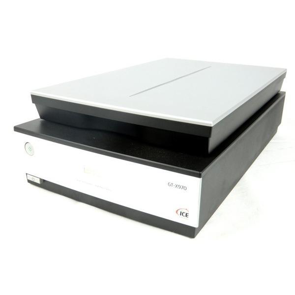 EPSON用SilverFast SE Plus 写真画像の管理編集ソフト フィルムスキャン 自動IT8校正適応  埃キズ除去処理 自動フレーム機能|dipah-shop|20