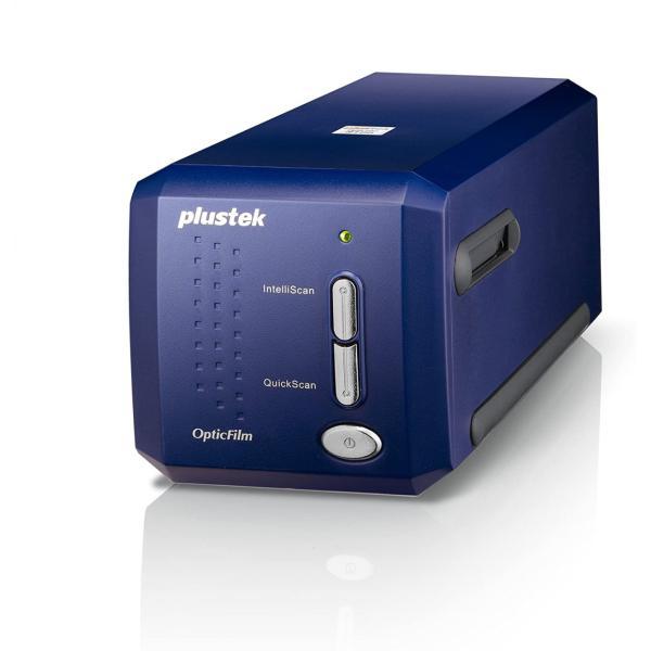 Plustek用SilverFast SE 写真・画像の管理編集ソフト ネガフィルムスキャン 自動IT8校正適応  埃キズ除去処理 自動フレーム機能|dipah-shop|15