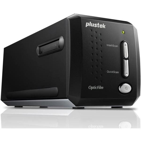 Plustek用SilverFast SE 写真・画像の管理編集ソフト ネガフィルムスキャン 自動IT8校正適応  埃キズ除去処理 自動フレーム機能|dipah-shop|16