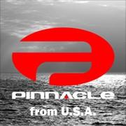 ピナクル from USA