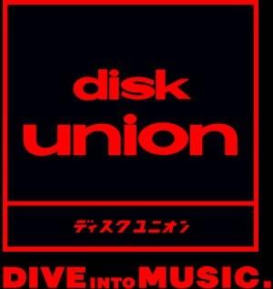 diskunion