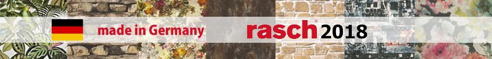 rasch2018