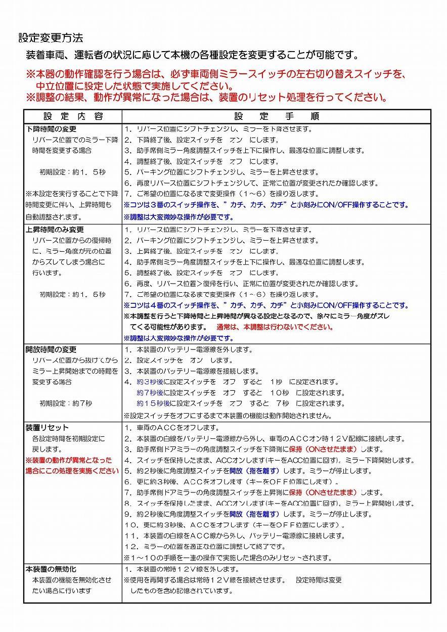 nhdt-w59 english manual