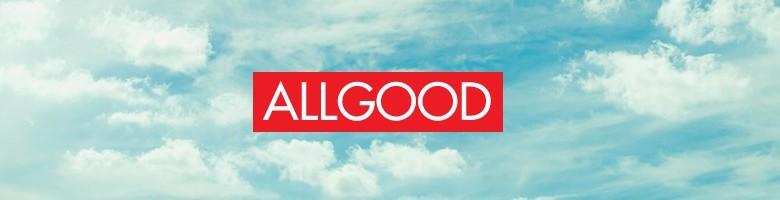 ALLGOOD(オールグッド)通販