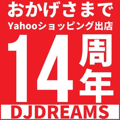 DJドリームス B系・ストリート系メンズファッション総合通販サイト