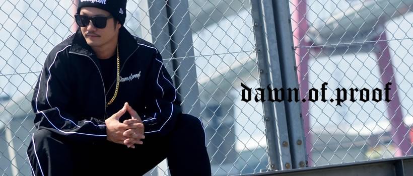 DOP ディーオーピー 通販 B系 ストリート系 スケーター HIPHOP ヒップホップ 服 ダンス 衣装 通販 メンズ ファッション 大きいサイズ2XL 3XL LL 2L 3L 人気ブランドの最新 激安アイテム取り扱い 公式通販サイト DJドリームス!