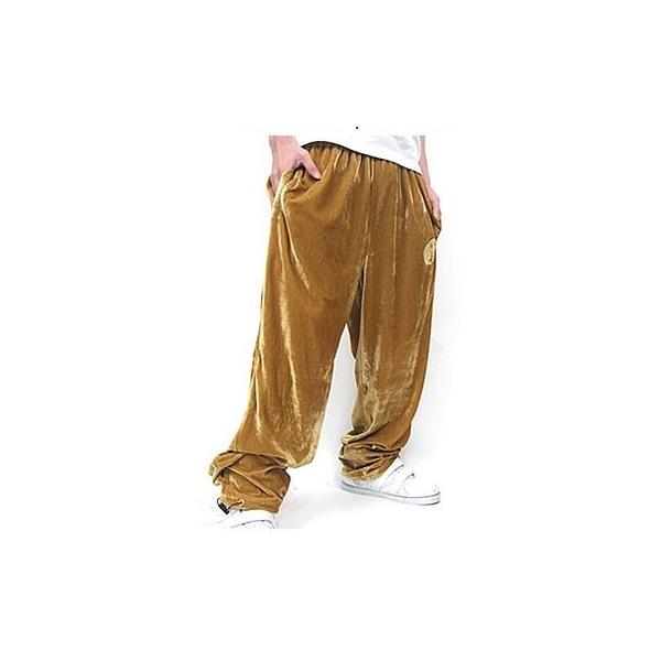 ヒップホップ ダンスパンツ 衣装 ロングパンツ ベロア素材 ブランド スポーツ ズンバウェア 大きいサイズ DOP|dj-dreams|06