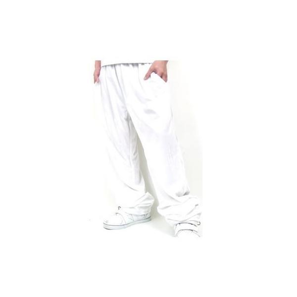 ヒップホップ ダンスパンツ 衣装 ロングパンツ ベロア素材 ブランド スポーツ ズンバウェア 大きいサイズ DOP|dj-dreams|04