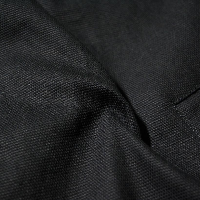 先行公開 ワークジャケット メンズ 大きいサイズ ダック生地 キャンバスジャケット ミリタリー 2017秋冬 新作