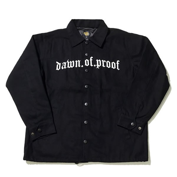 ワークジャケット メンズ 秋冬 ブランド 大きいサイズ ダックジャケット カバーオール DOP|dj-dreams|21