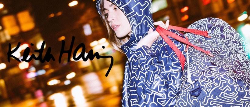 Keith Haring キースへリング 通販 B系 ストリート系 スケーター HIPHOP ヒップホップ 服 ダンス 衣装 通販 メンズ ファッション 大きいサイズ2XL 3XL LL 2L 3L 人気ブランドの最新 激安アイテム取り扱い 公式通販サイト DJドリームス!