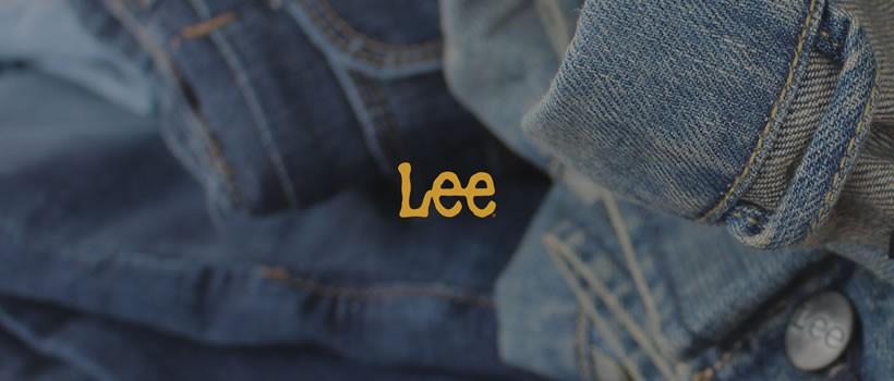 Lee リー 通販 B系 ストリート系 スケーター HIPHOP ヒップホップ 服 ダンス 衣装 通販 メンズ ファッション 大きいサイズ2XL 3XL LL 2L 3L 人気ブランドの最新 激安アイテム取り扱い 公式通販サイト DJドリームス!