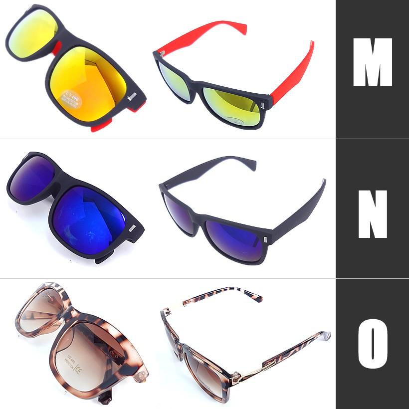 サングラス 男女兼用 スポーツやアウトドアにも使える UVカット ミラーレンズ メンズ レディース ファッション