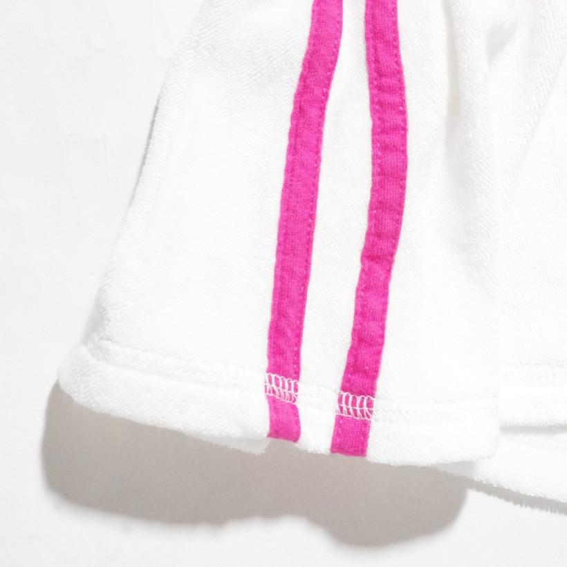 Abercrombie & Fitch アバクロンビー&フィッチ アバクロ スカート アメカジ レディース ファッション