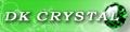 DK-CRYSTAL ロゴ