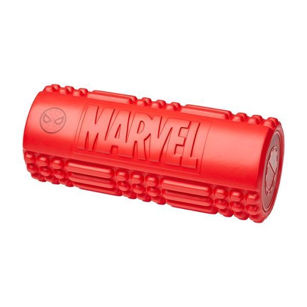 パワービートロール (アイアンマン スパイダーマン) PR-01MA 【MARVEL×DOCTORAIR マーベル×ドクターエア】|doctorair|07
