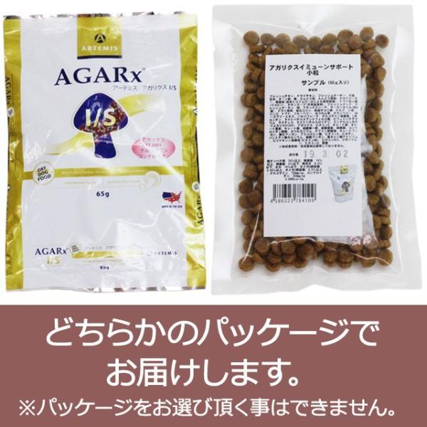 商品到着後レビューを書いて1円で商品をGET! dogparadise 04
