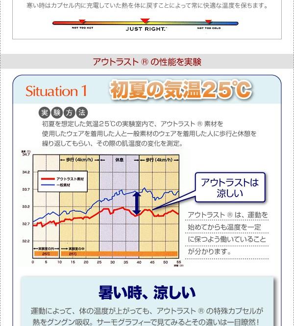 オールシーズン温度調整素材アウトラスト(R)シリーズ掛布団(セミダブル)                                                                                                                             暑い夏も、寒い冬も、常に温度を調整し続ける、理想的な布団。 オールシーズン温度調整素材アウトラスト(R)シリーズ掛布団(セミダブル):040200911:オールシーズン温度調整素材アウトラスト(R)シリーズ掛布団(セミダブル) 通販サイト