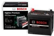 Hightec Premium