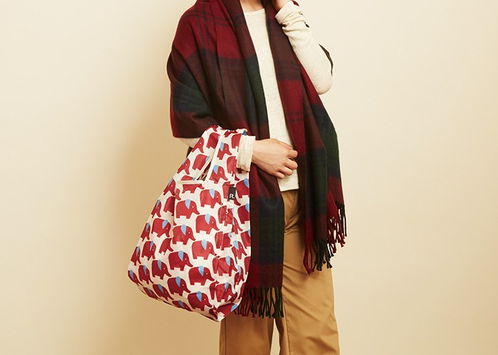 ROOTOTE ルーショッパー