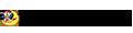 ドン・キホーテ公式ショップ ロゴ