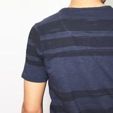 DSTREZZED (ディストレス) 半袖Tシャツ