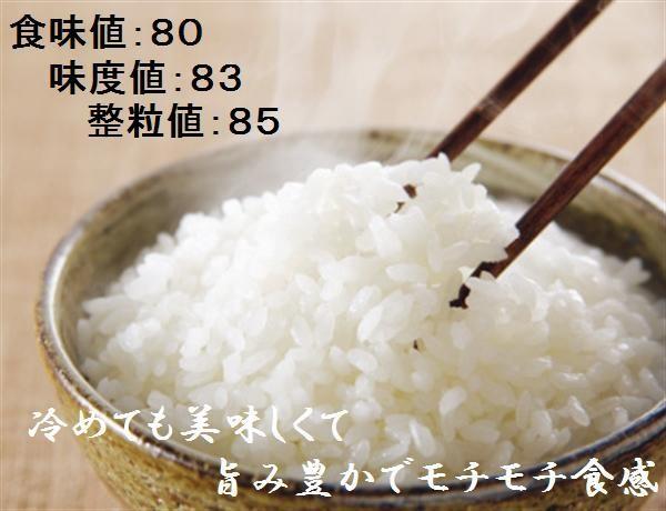 白米,新米,お米,コシヒカリ