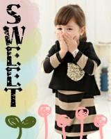 Sweet&Cute