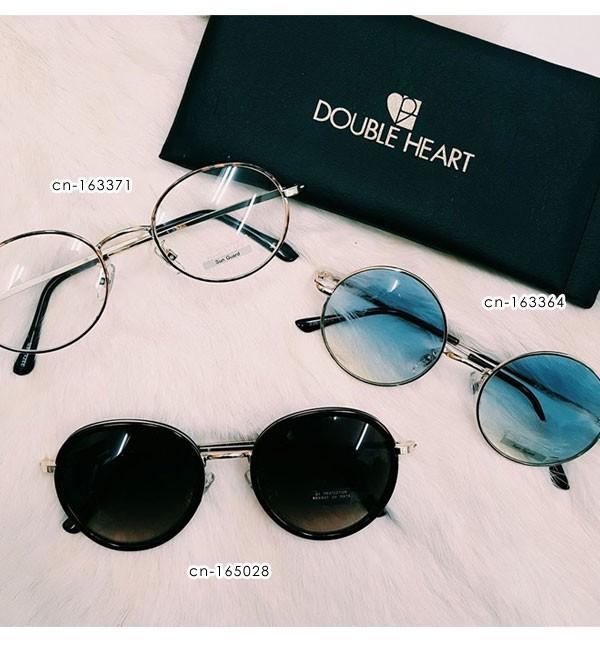 今年の夏のトレンド「カラーサングラス」が発売開始♥