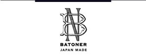 BATONER(バトナー)