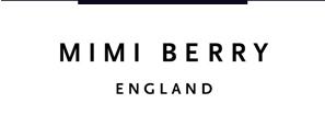 MIMI BERRY(ミミ ベリー)