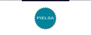 PIELSA(ピエルサ)