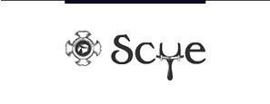 Scye(サイ)
