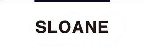 SLOANE(スローン)