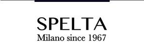 SPELTA(スペルタ)