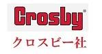 クロスビー