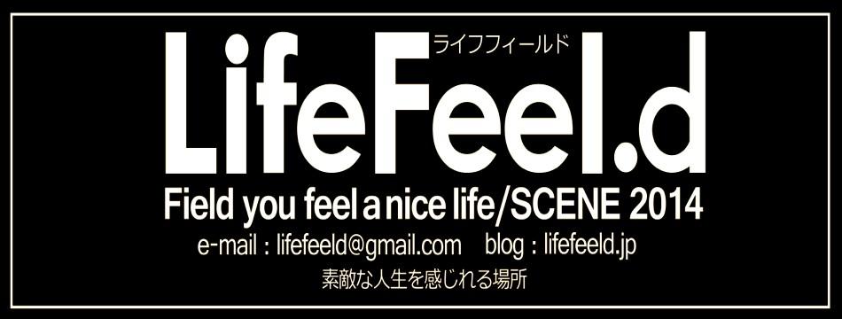 LifeFeeldYahoo!店