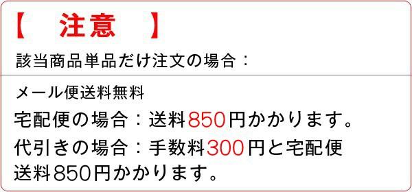 """width=""""600"""""""