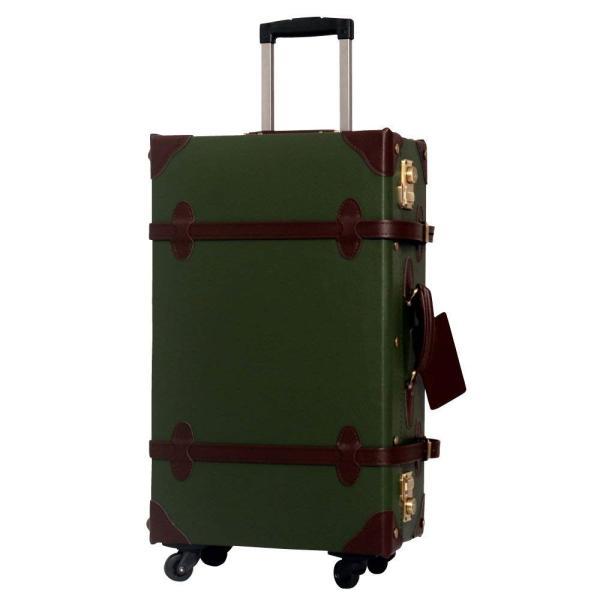 トランク 小型 旅行用品 ショコラ 人気 キャリーバッグ おしゃれ かわいい トランク 小型|dream-shopping|24