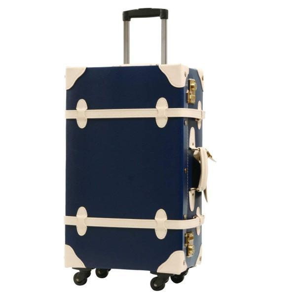 トランク 小型 旅行用品 ショコラ 人気 キャリーバッグ おしゃれ かわいい トランク 小型|dream-shopping|13