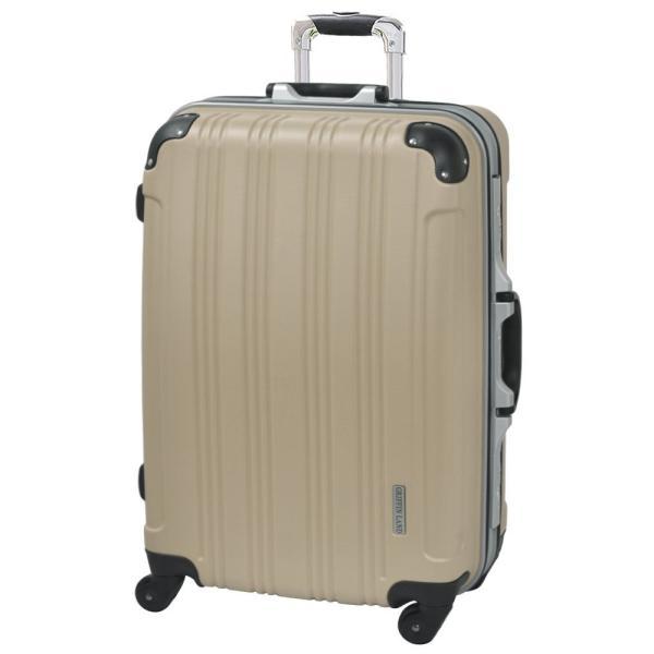スーツケース 人気 機内持ち込み 小型 軽量 S アルミフレーム ハードケース 旅行用品  TSA  1年間保証 ハンガー|dream-shopping|09