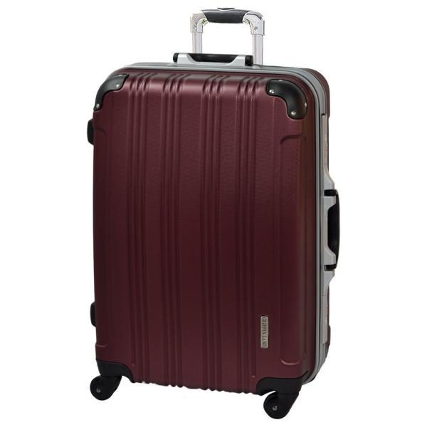 スーツケース 人気 機内持ち込み 小型 軽量 S アルミフレーム ハードケース 旅行用品  TSA  1年間保証 ハンガー|dream-shopping|06