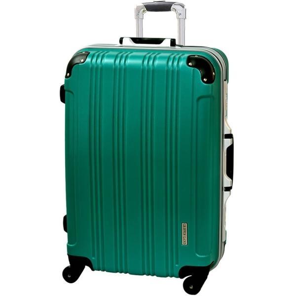 スーツケース 人気 機内持ち込み 小型 軽量 S アルミフレーム ハードケース 旅行用品  TSA  1年間保証 ハンガー|dream-shopping|10